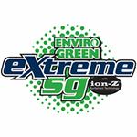 EnviroGreen SG Logo